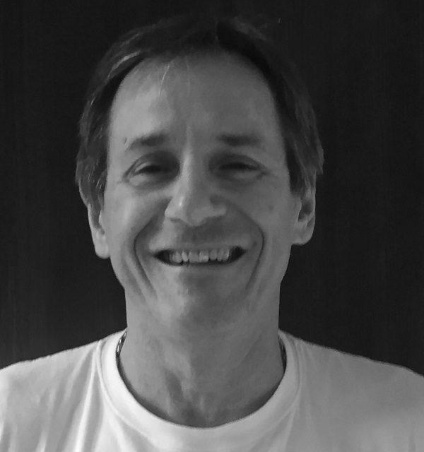 Alain Blaya