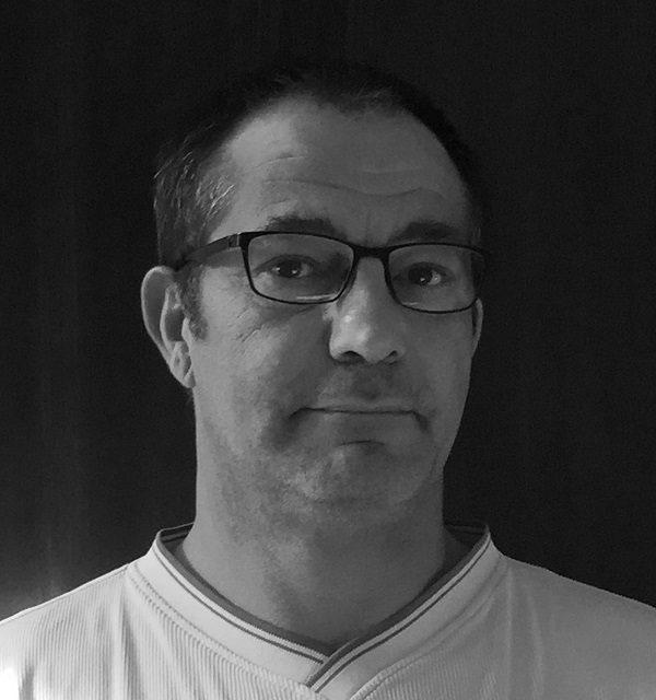 Michel Gaurat