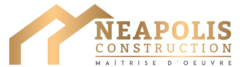 Neapolis Construction