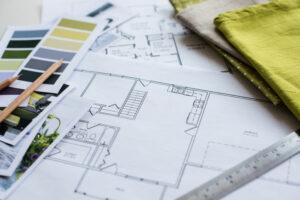 neapolis-construction-conception-maison-reunion-visio